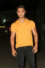Aayush Sharma at the Screening of film Khandaani Shafakhana at pvr icon in andheri on 1st Aug 2019 (25)_5d43e662e92c8.JPG