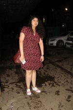 Anshula Kapoor at the Screening of film Khandaani Shafakhana at pvr icon in andheri on 1st Aug 2019 (14)_5d43e68c4770f.JPG