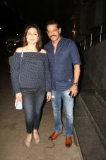 Anup Soni, Juhi Babbar at the Screening of film Khandaani Shafakhana at pvr icon in andheri on 1st Aug 2019 (10)_5d43e6958caa3.JPG