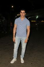 Gautam Rode at the Screening of film Khandaani Shafakhana at pvr icon in andheri on 1st Aug 2019 (19)_5d43e6e6415eb.JPG