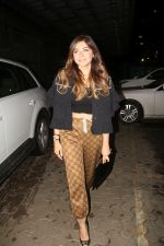 Kanika Kapoor at the Screening of film Khandaani Shafakhana at pvr icon in andheri on 1st Aug 2019 (26)_5d43e6ffcad87.JPG