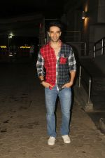 Punit Malhotra at the Screening of film Khandaani Shafakhana at pvr icon in andheri on 1st Aug 2019 (39)_5d43e756e92bb.JPG