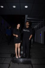 Ram Charan & Kiara advani spotted at Hakkasan bandra on 1st Aug 2019 (16)_5d43e624283dd.JPG