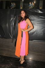 Richa Chadda at the Screening of film Khandaani Shafakhana at pvr icon in andheri on 1st Aug 2019 (32)_5d43e770f112d.JPG
