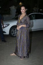 Sonakshi Sinha at the Screening of film Khandaani Shafakhana at pvr icon in andheri on 1st Aug 2019 (4)_5d43e7829ba24.JPG
