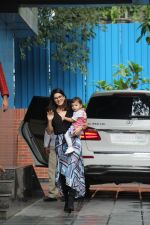 Sunny Leone with kids spotted at juhu on 1st Aug 2019 (42)_5d43e66e0eb3f.JPG