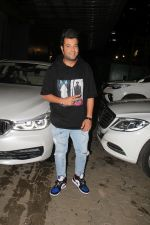 Varun Sharma at the Screening of film Khandaani Shafakhana at pvr icon in andheri on 1st Aug 2019 (16)_5d43e78dd919f.JPG