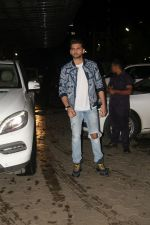 Zaheer Iqbal at the Screening of film Khandaani Shafakhana at pvr icon in andheri on 1st Aug 2019 (24)_5d43e79c3ca6b.JPG