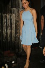 Kiara Advani spotted at andheri on 2nd Aug 2019 (3)_5d47d5d6caa0a.JPG