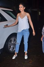 Rakul Preet Singh spotted sunny sound on 4th Aug 2019 (15)_5d47d5be351cf.JPG