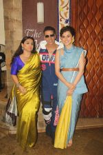Akshay Kumar, Tapsee Pannu, Vidya Balan at the media interactions for film Mission Mangal at Sun n Sand in juhu on 3rd Aug 2019 (49)_5d47d841a1817.JPG