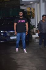 Arjun Kapoor spotted sunny sound on 4th Aug 2019 (2)_5d47d5a418af9.JPG