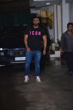Arjun Kapoor spotted sunny sound on 4th Aug 2019 (3)_5d47d5a66ce90.JPG
