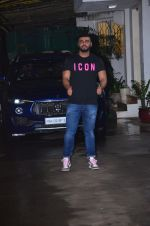 Arjun Kapoor spotted sunny sound on 4th Aug 2019 (4)_5d47d5a8ebe02.JPG