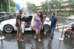 Disha Patani spotted at Bastain on 4th Aug 2019 (26)_5d47d50193182.jpg