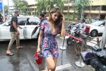Disha Patani spotted at Bastain on 4th Aug 2019 (27)_5d47d504e903a.jpg