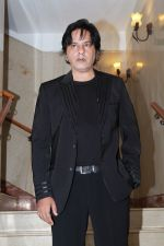 Rahul Roy at the Unveiling of the logo of Raapchee OTT platform on 4th Aug 2019