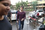 Tiger Shroff spotted at Bastain on 4th Aug 2019 (29)_5d47d51e59d2d.jpg