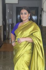 Vidya Balan at the media interactions for film Mission Mangal at Sun n Sand in juhu on 3rd Aug 2019 (44)_5d47d85a50445.JPG