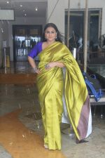 Vidya Balan at the media interactions for film Mission Mangal at Sun n Sand in juhu on 3rd Aug 2019 (46)_5d47d8604c46f.JPG