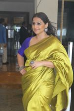 Vidya Balan at the media interactions for film Mission Mangal at Sun n Sand in juhu on 3rd Aug 2019 (54)_5d47d87a2548c.JPG