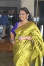 Vidya Balan at the media interactions for film Mission Mangal at Sun n Sand in juhu on 3rd Aug 2019 (55)_5d47d87d3b4c0.JPG