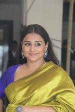 Vidya Balan at the media interactions for film Mission Mangal at Sun n Sand in juhu on 3rd Aug 2019 (57)_5d47d884ece2a.JPG