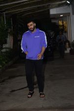 Arjun Kapoor spotted at sunny sound juhu on 5th Aug 2019 (12)_5d4929d42604f.JPG