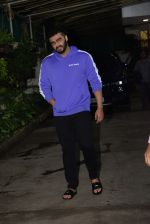 Arjun Kapoor spotted at sunny sound juhu on 5th Aug 2019 (13)_5d4929d68d1ed.JPG