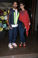 Ayushmann Khurrana at Jacky Bhagnani_s party at bandra on 5th Aug 2019 (194)_5d492b92d8c43.JPG
