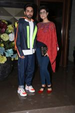 Ayushmann Khurrana at Jacky Bhagnani_s party at bandra on 5th Aug 2019 (198)_5d492b99aeb5e.JPG