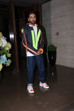 Ayushmann Khurrana at Jacky Bhagnani_s party at bandra on 5th Aug 2019 (204)_5d492ba253e3f.JPG