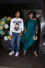 Honey Bhagnani at Jacky Bhagnani_s party at bandra on 5th Aug 2019 (130)_5d492ba325a50.JPG