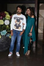 Honey Bhagnani at Jacky Bhagnani_s party at bandra on 5th Aug 2019 (134)_5d492ba95e262.JPG