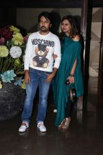 Honey Bhagnani at Jacky Bhagnani_s party at bandra on 5th Aug 2019 (135)_5d492baac4750.JPG