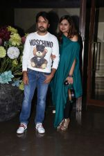 Honey Bhagnani at Jacky Bhagnani_s party at bandra on 5th Aug 2019 (136)_5d492bac34c69.JPG