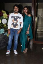 Honey Bhagnani at Jacky Bhagnani_s party at bandra on 5th Aug 2019 (137)_5d492bae28366.JPG