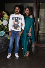 Honey Bhagnani at Jacky Bhagnani_s party at bandra on 5th Aug 2019 (138)_5d492bafe3959.JPG
