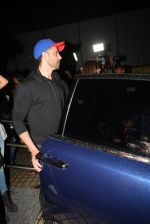 Hrithik Roshan spotted at pvr juhu on 4th Aug 2019 (54)_5d492a323bde8.JPG