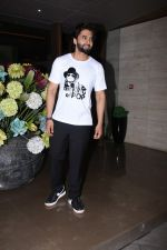 Jacky Bhagnani_s party at bandra on 5th Aug 2019 (197)_5d492bb9c3635.JPG