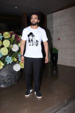 Jacky Bhagnani_s party at bandra on 5th Aug 2019 (198)_5d492bbb417f9.JPG