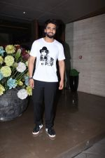 Jacky Bhagnani_s party at bandra on 5th Aug 2019 (199)_5d492bbcabc90.JPG