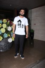 Jacky Bhagnani_s party at bandra on 5th Aug 2019 (201)_5d492bbf8b793.JPG