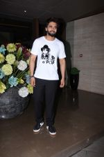 Jacky Bhagnani_s party at bandra on 5th Aug 2019 (202)_5d492bc0edfa4.JPG