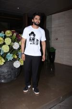 Jacky Bhagnani_s party at bandra on 5th Aug 2019 (204)_5d492bc402ef7.JPG