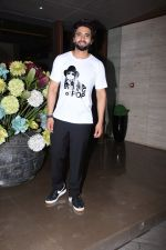 Jacky Bhagnani_s party at bandra on 5th Aug 2019 (205)_5d492bc57bed0.JPG
