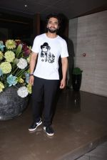 Jacky Bhagnani_s party at bandra on 5th Aug 2019 (206)_5d492bc706a1b.JPG