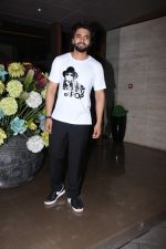 Jacky Bhagnani_s party at bandra on 5th Aug 2019 (207)_5d492bc874559.JPG