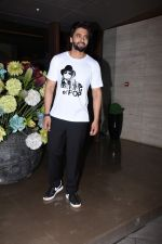 Jacky Bhagnani_s party at bandra on 5th Aug 2019 (208)_5d492bc9dfdb3.JPG