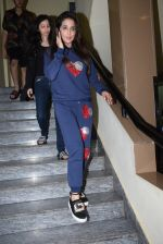 Krishika Lulla spotted at pvr juhu on 4th Aug 2019 (9)_5d492a3715995.JPG